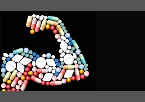 why performance enhancing drugs should not be allowed in sports article