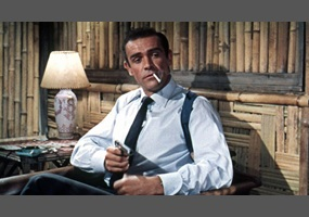 Is Sean Connery The Best James Bond Ever Debate Org