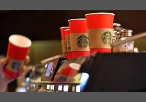 Is Starbucks Open On Christmas.Should Starbucks Stay Open On Christmas So Patrons Can Get