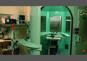 pros and cons of medical testing on prisoners