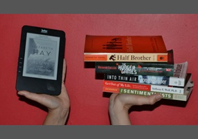 why ebooks are better