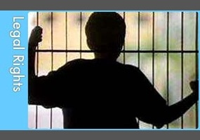 should minors who commit violent crimes be tried as adults