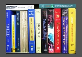 Do we still need textbooks?   Debate.org