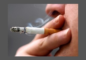why smoking should not be banned in public places essay