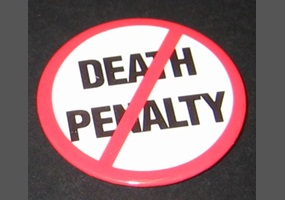 benefits of the death penalty
