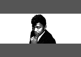 "Will Percy Sledge, who performed the song ""When a Man Loves a Woman,"" be  remembered after his death? 