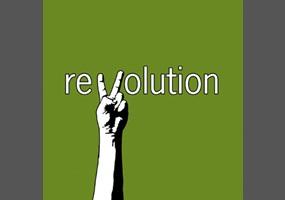 Resultado de imagen para peaceful revolution