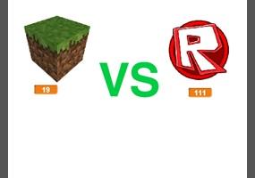 Is Roblox Better Than Minecraft Debateorg