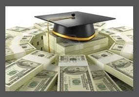Should education be free? | Debate.org