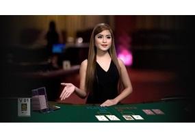Bet2indo The Is Trusted Online Casino Gambling Agen Taruhan Judi Casino Bandar Casino Terpercaya Situs Casino Debate Org