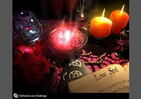Switzerland / Norway, Malaysia Bring Back Love Spells | Lost Love