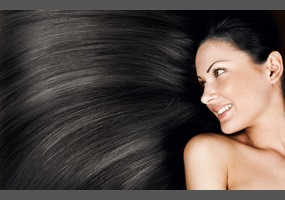Which Is Better Short Hair Or Long Hair Debate Org