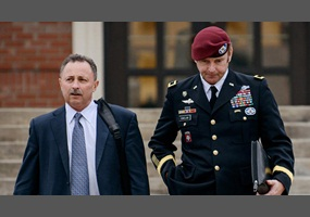 Sex assault charges dropped in brigadier general's court
