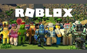 Is Roblox Or Fortnite Better Debate Org