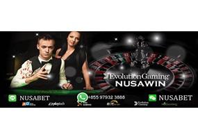 Nusawin Gaming Online Indonesia Agen Casino Terpercaya Bandar Casino Online Situs Judi Casino Daftar Casino Online Debate Org