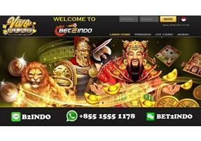 Bet2indo Gaming Vivoslots Online Agen Vivoslot Agen Slot Games Bandar Judi Slot Register Vivoslot Debate Org