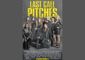 Is pitch perfect 1 better than pitch perfect 3 | Debate org