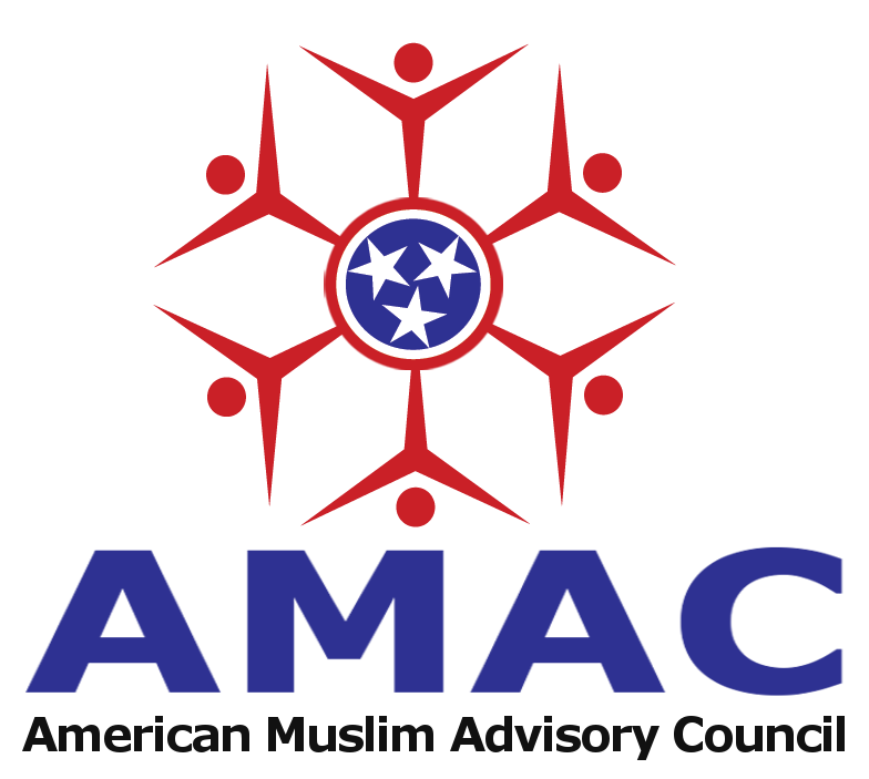 American Muslim Advisory Council