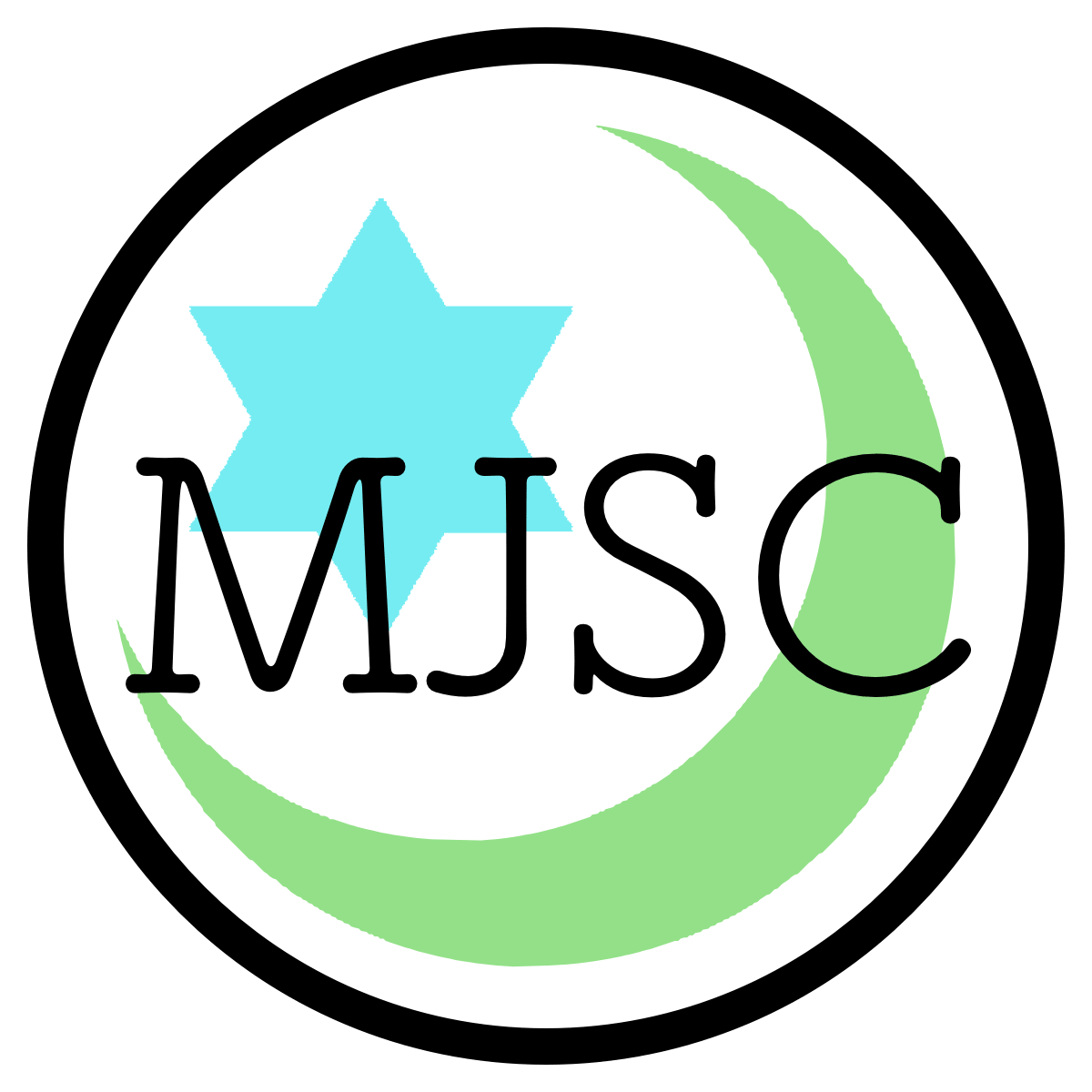Muslim-Jewish Solidarity Committee