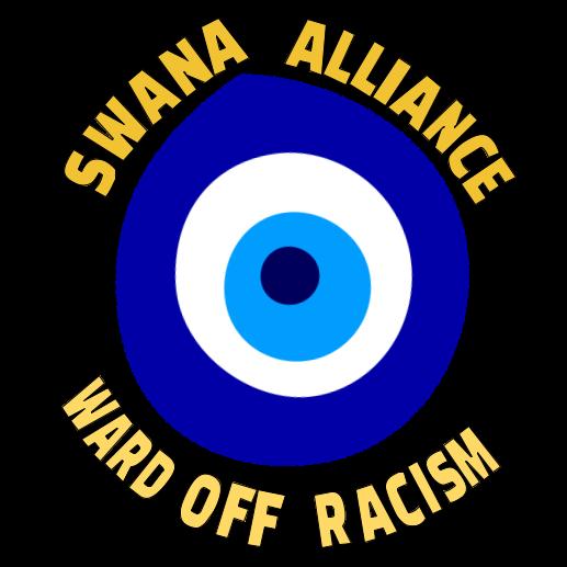 SWANA Alliance