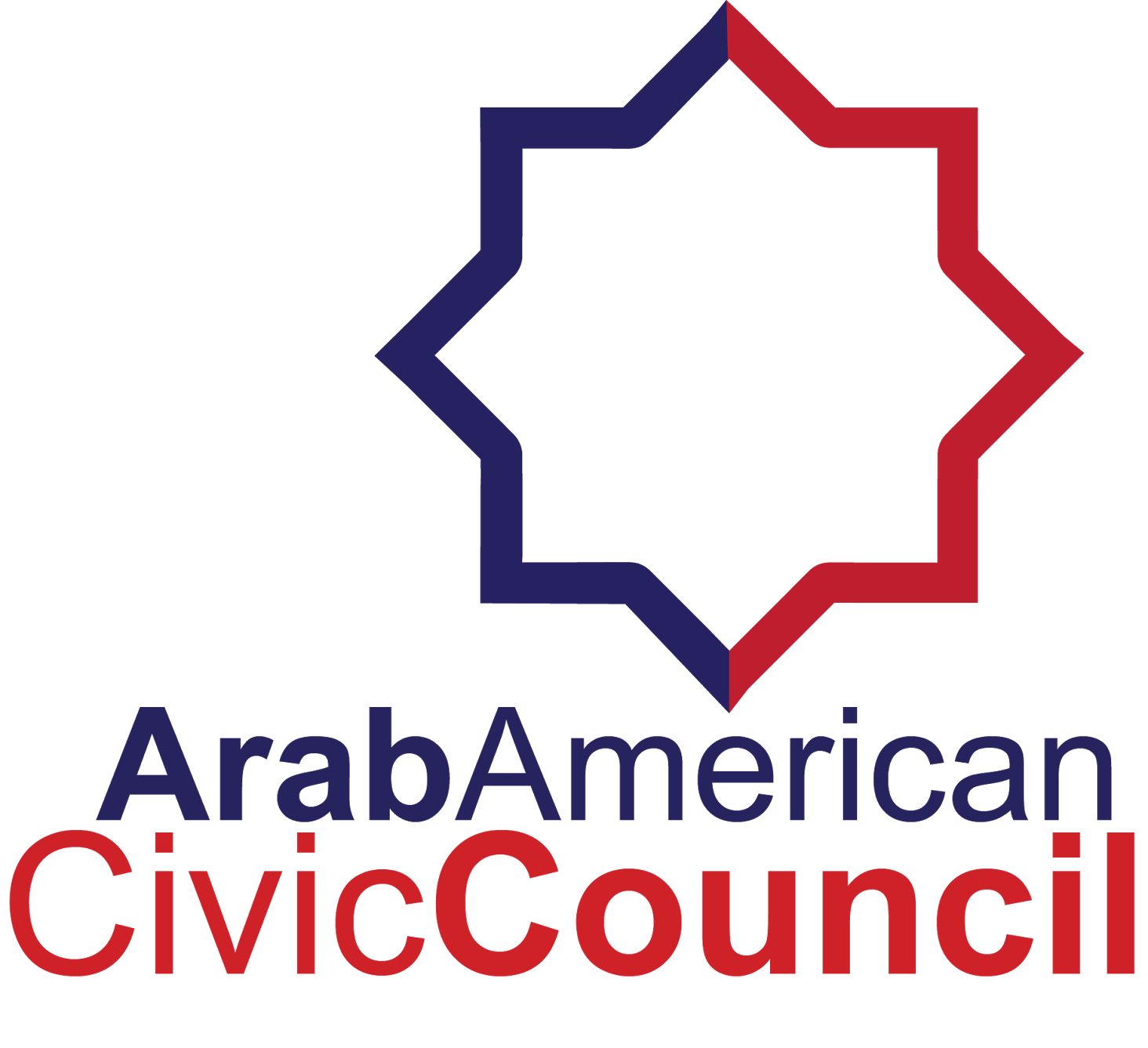 Arab American Civic Council