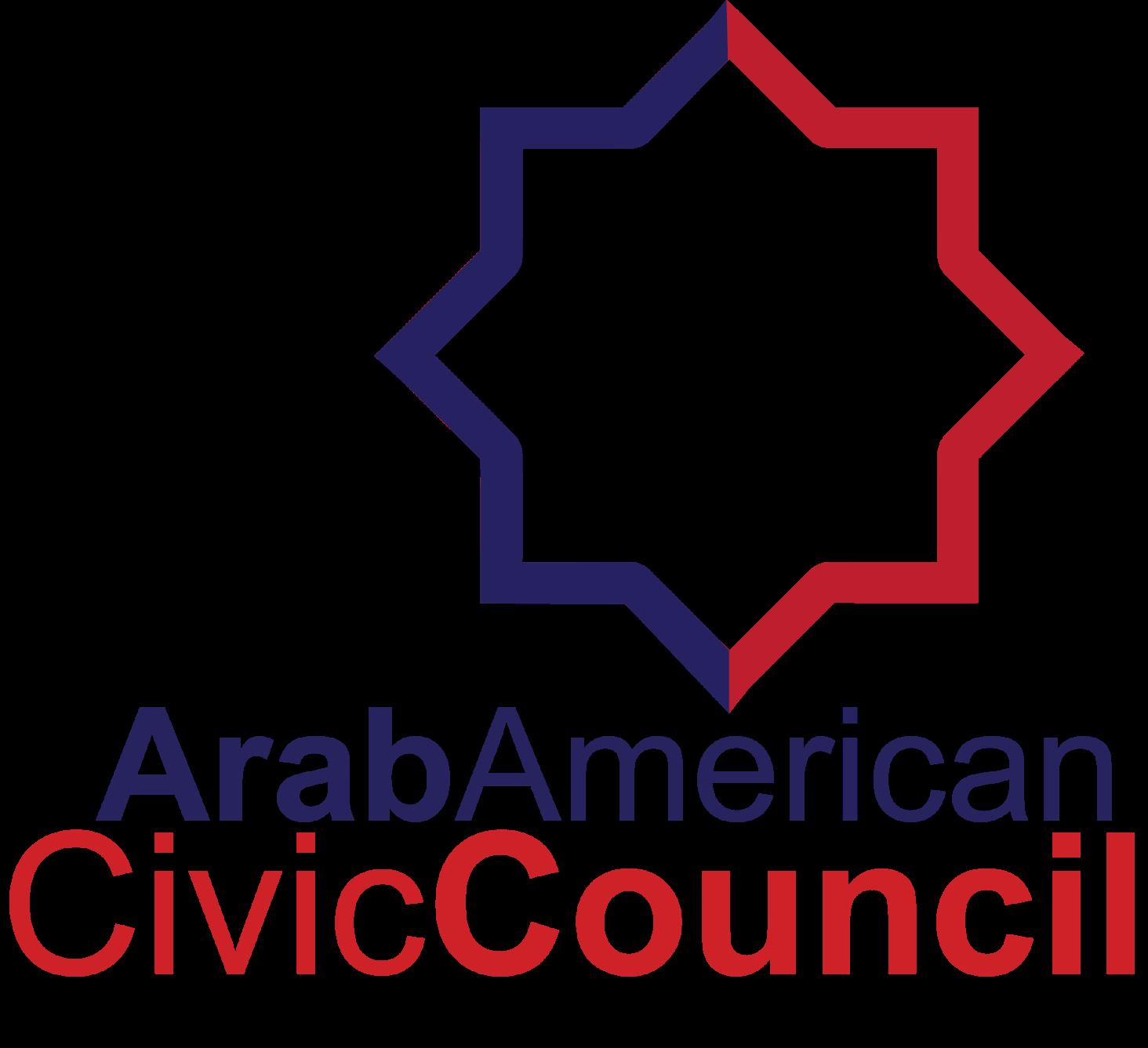 Arab American Civic Council