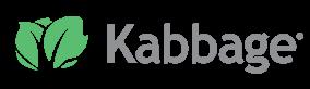 Kabbage