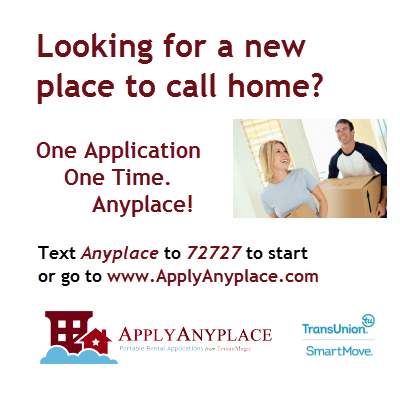 Apply-Anyplace-ad_400x4001