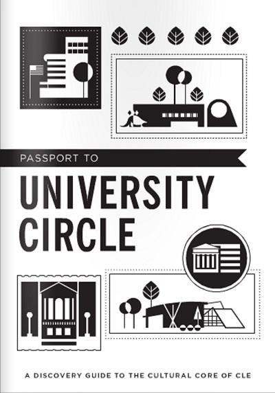 Universitycircle ad