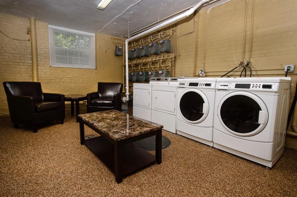 2635-Laundry-Room-1024×681