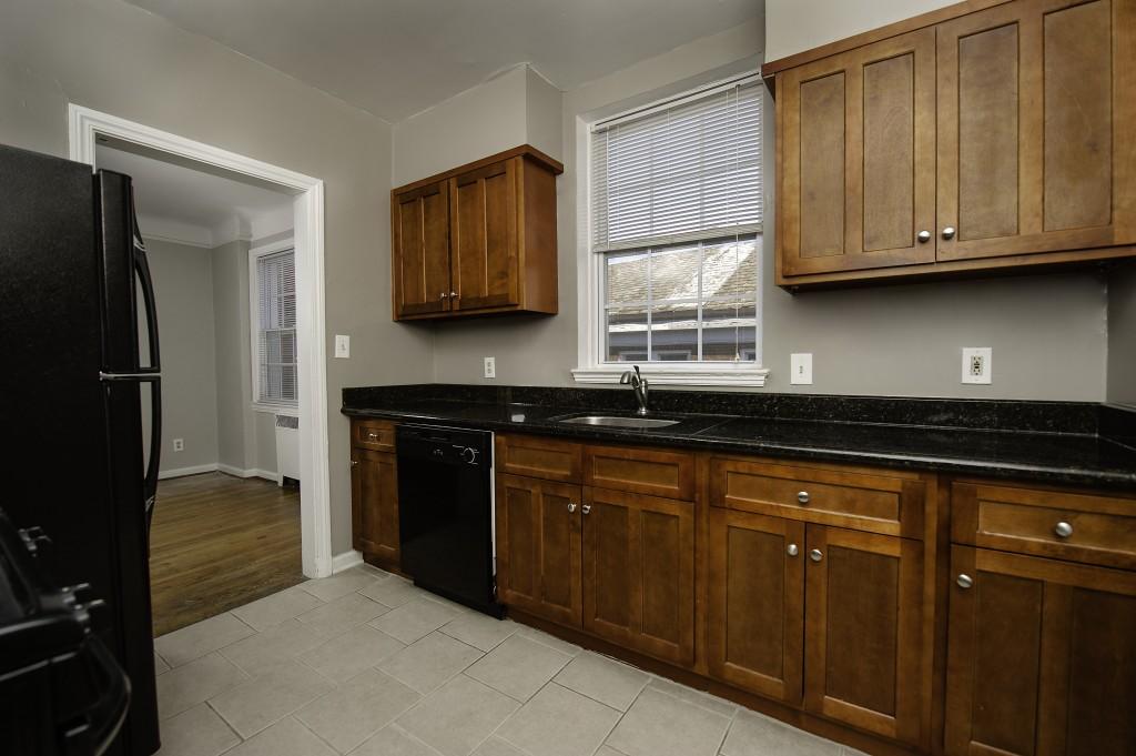 2635-NM-Kitchen-1024×681