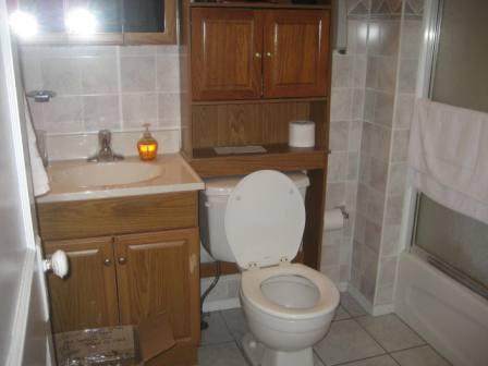 Bathroom_v3-compressed