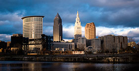 MyMed-Home-CLE-Locations-DWNTWN1