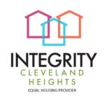 Integrity Cleveland Heights Logo