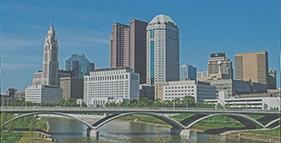 Downtown Columbus Rentals
