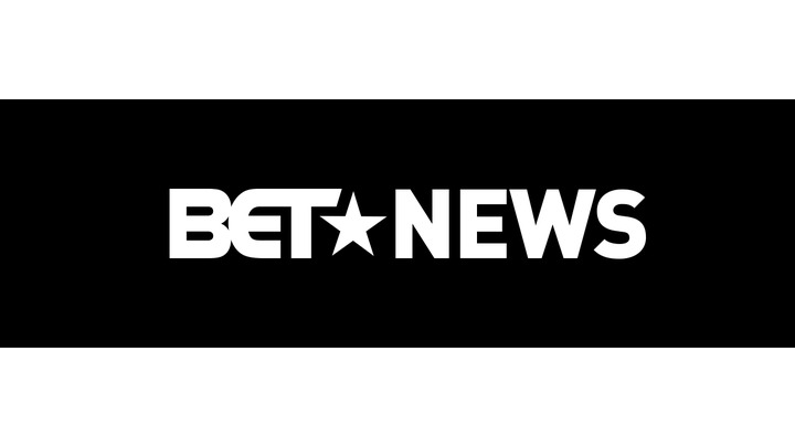 Bet on news automated betting robots horse racing us