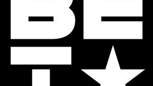 Image result for bet logo