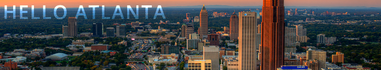 weve-launched-service-in-atlanta banner