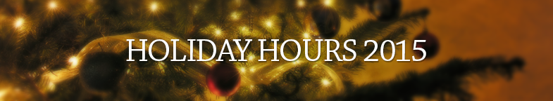holiday-hours-2015 banner