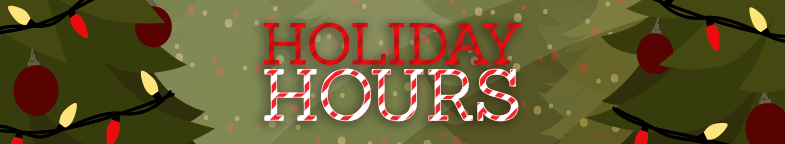 holiday-hours-2016 banner