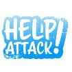 helpattack
