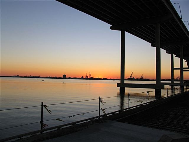 dec_11_sparky_039_pier_view.jpg
