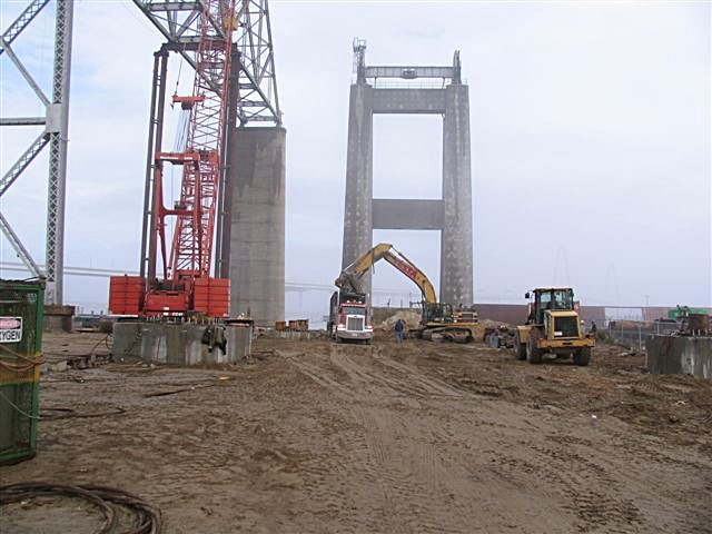 dec_13_pearman_076_worksite.jpg