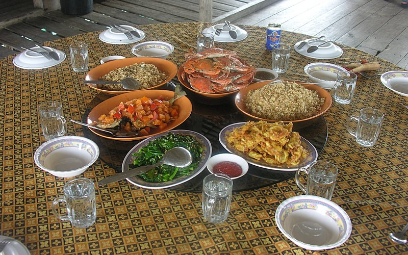 feb_17_1230_lunch.jpg