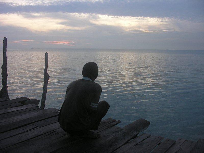 feb_20_1527_morning.jpg