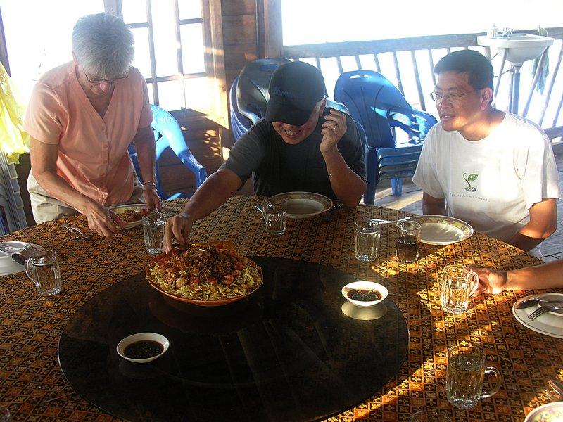 feb_20_1604_breakfast.jpg