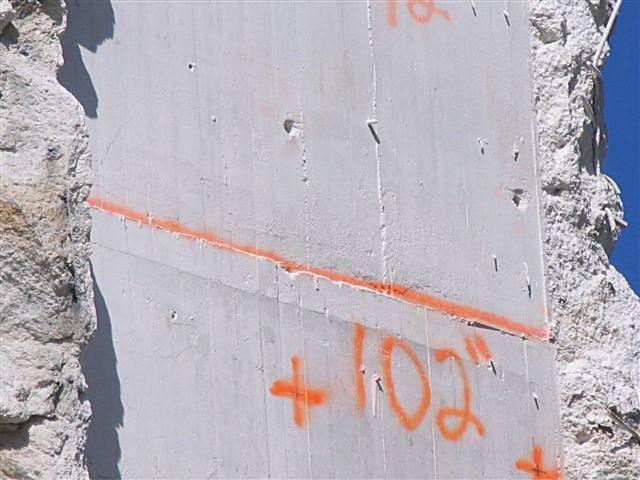 feb_24_sparky_088_drill_marks.jpg