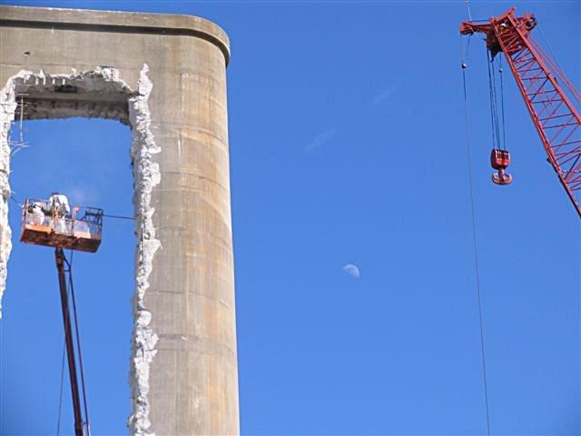 feb_24_sparky_130_drilling_moon.jpg