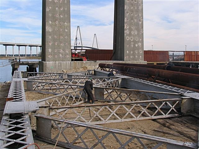 jan_02_sparky_060_worksite_view.jpg
