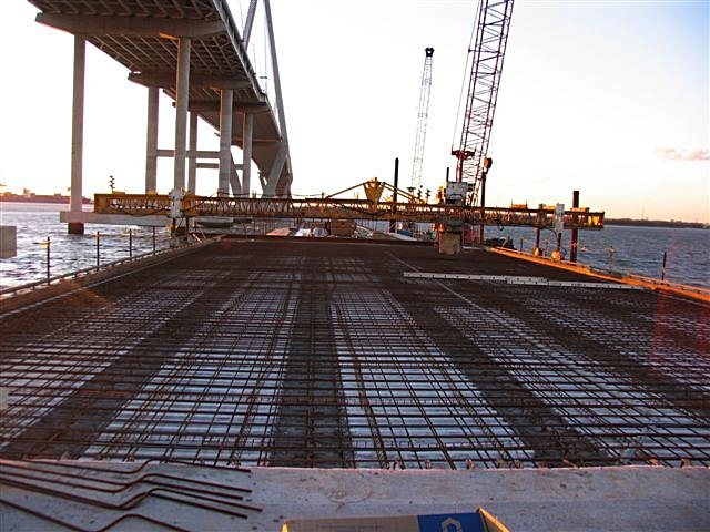 jan_09_sparky_124_rebar_grid.jpg